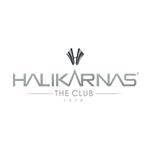 Halikarnas Club