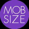 MOBSIZE