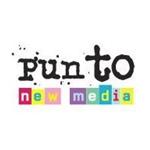 PUNTO NEW MEDIA