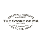 The Store of Ma