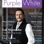January 2016 / Issue 8