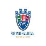 SUR INTERNATIONAL