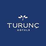 Turunç Hotels